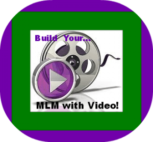 MLM-with-video