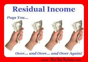 http://thechefkatrina.com/wp-content/uploads/2013/12/residual-income.jpg