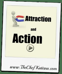 Mastermind Attraction