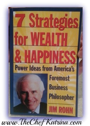 7 strategies for wealth & happiness pdf
