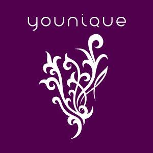 Younique Reps