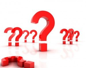 Elite Marketing Pro Question