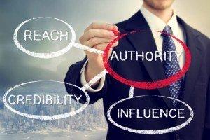 Building Authority Online