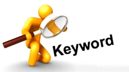 Keyword 2021