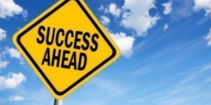 Success Envy and how to breakthrough
