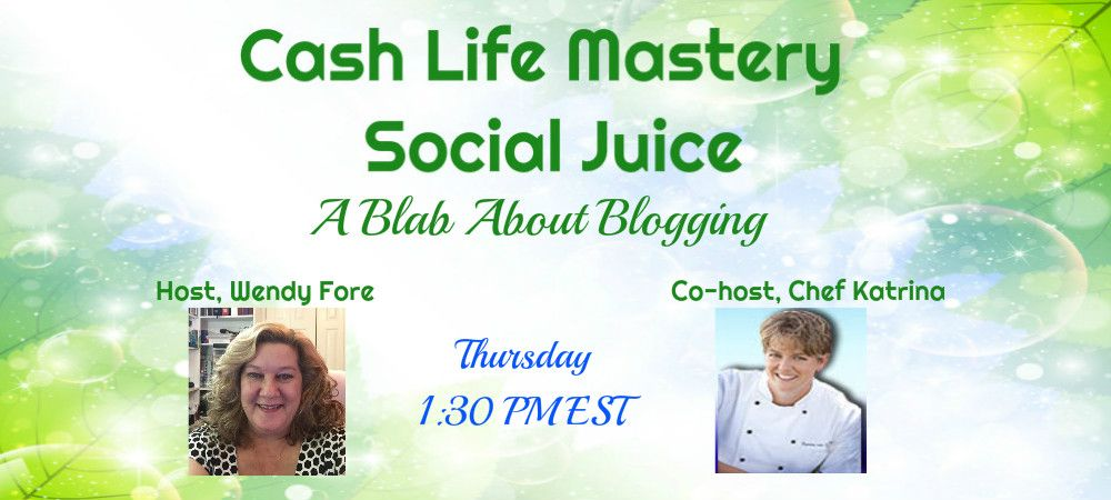 cash-life-mastery-social-juice-the-purpose-of-a-business-blog_thumbnail.jpeg