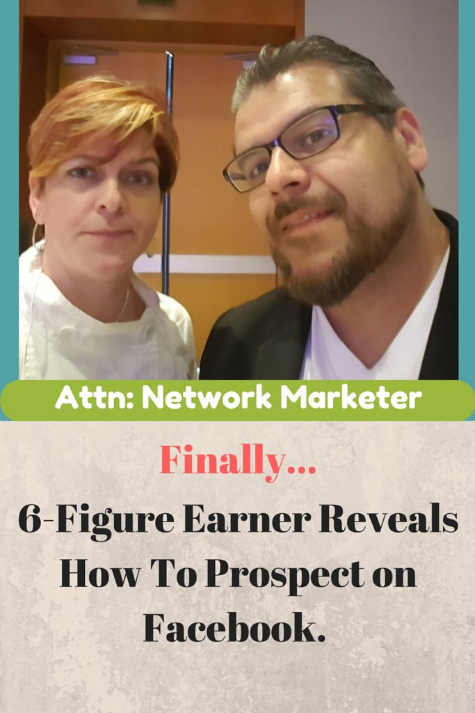 Blog Post 3 Proven Ways
