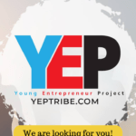 YEP_Young_Entrepreneur_Project