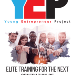YEP stands for Young Entrepreneur Project